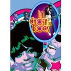 La Choza del Rock Episodio 4X26: Black Is Back Motown Review