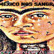 Redrum Blues: Especial México Nos Sangra