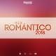 Mix romántico 2018