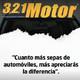 321 Motor 29 de enero de 2020