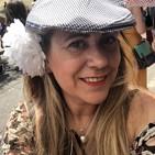 Fiestas de San Lorenzo 2019 en Madrid en Todos en Libertad con Eva Robles