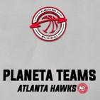 Planeta Hawks 9.- 17.02.2020