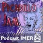 Picadillo Jam 459, 16 de junio de 2019.