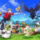 Star Wars, Pokémon e Impresiones de Death Stranding - Estado Gamer Show #157