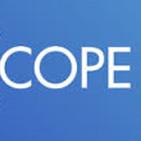 Cope: duros a quatre pessetes (10/3/19)