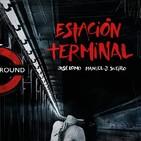 Reseña : Estación Terminal
