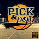 Pick&Pop 05/10/2018