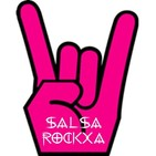 Salsa Rockxa. Programa Nº 70. 19/06/2019