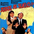 Todos al Suelo (1982)