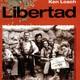 228 - Tierra y Libertad -Ken Loach- La gran Evasión.