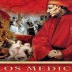Los Médici, padrinos del Renacimiento (Serie Documental completa)