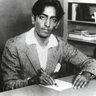 Jiddu Krishnamurti - Biografía, Conferencias y su Mensaje #DdGPodcast