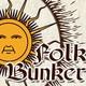 Folkbunker - NeunWelten/BloodAxis/TheLindberghBaby/SolInvictus/Khvarena/Leakh