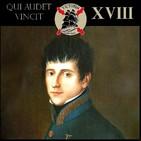 VICTORIA#018 El Pronunciamiento de Riego y el Trienio Liberal (1820-1823) Bicentenario