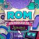 ROM #106: el PlayStation 5 también llegará durante el Buen Fin
