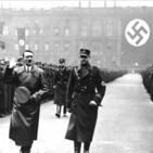 Historia del fascismo en Europa