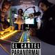el cartel paranormal de la mega - mensajes para adultos en caricaturas