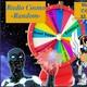 Radio Cosmo - Mamadas Cósmicas: El Retorno de El Cosmo