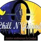 Chill N´Guiando. 070120 p067