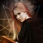 Horizonte de Sucesos - Halloween en nuestra literatura 26-10-18