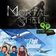 Sector Gaming 10: Valoramos Mortal Shell y Microsoft Flight Simulator + Actualidad