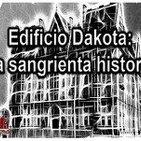 45º- El caso Dakota, la sangrienta historia (Voz Humana)