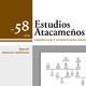 Historia arquitectónica de Tarapacá: estrategias residenciales y formación de asentamientos, Siglos X AC a XVII DC...