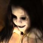 No.15 - Risas. #creepypasta