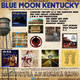 96- Blue Moon Kentucky (26 Marzo 2017)