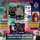 T5 EP149 Meditación y Amar/Mensaje Estrellas/Fauna Fantástica/Predicciones 2020