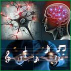 Neurociencia y la Música