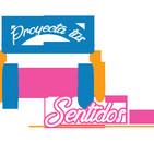 Programa especial Adelitas Empresarias.