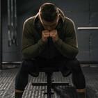 #Psicologia Efectos Psicologicos por la falta de entrenamiento