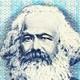 Marx i la crítica del present (Núria Sara Miras)