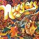 Miles Davis y el Rock