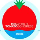 La Despensa RNE Extremadura. Congreso Mundial del Tomate