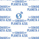 Los Sonidos del Planeta Azul 2343 - Especial Festivales de verano 2016 (07/07/2016)