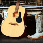 Love that country music 348