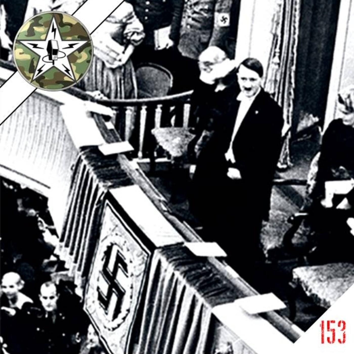 CBP#153 La Música Clásica y los Dictadores