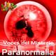 Voces del Misterio Especial de Navidad 3 - Enigmas navideños; Misterios del mundo; Los fantasmas del Queen Mary.