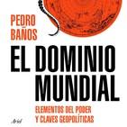 #Audiolibro El dominio mundial #Capitulo2 (II)