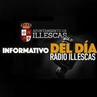 Informativo local 02-07-2018