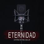 4-Eternidad