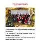 La familia Portus afronta un mes de diciembre cargado de actuaciones/Lara Agudo 12/12/2019