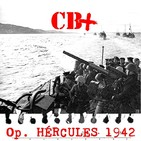 CB+ Operaciones Fantasma: Operación Hércules