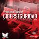 Ciberseguridad - Tema: Informatica Forense (Segunda Parte)