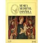 El cancionero de Medinaceli (1535-1595). 17-Ojos Claros Y Serenos