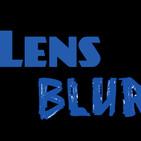 Lens Blur. 110619 p038