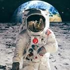 Música de Selección: A 50 años de la llegada del hombre a la luna