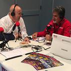 En Moto Radio / Vive la Moto sábado 7